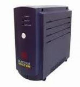 Bộ lưu điện UPS PK BB 700VA
