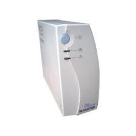 Bộ lưu điện UPS Santak TG500VA