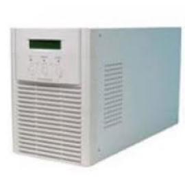 Bộ lưu điện ups ULN202