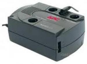 bộ lưu điện ups  APC BE525-AS - ES 525VA