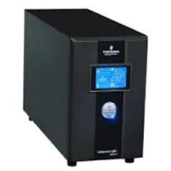Bộ lưu điện ups Liebert GXT-MTPlus online 1000VA-800W 230V