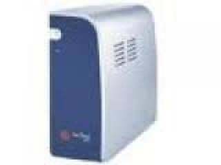 bộ lưu điện ups PK Mas Power 600VA