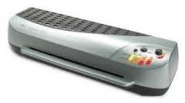 Máy ép plastic GBC Heatseal 425 (A3)